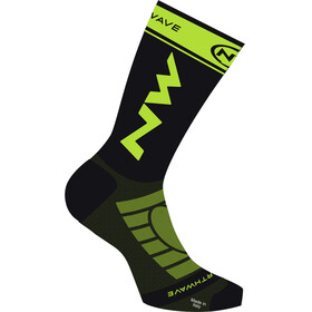 Northwave Extreme Light Pro Cycling Socks black